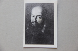 Image Pieuse, Saint François De Sales - Images Religieuses