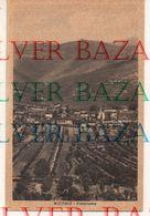 MIZZOLE - VERONA - PANORAMA - Verona