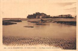 85-NOIRMOUTIER-N°1124-C/0079 - Noirmoutier