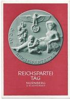 Propaganda   - Reichsparteitag 1939 - Guerre 1939-45