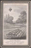 Colette Delaere-halluin 1874 - Images Religieuses