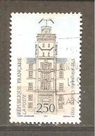 FRANCE 1993 Y T N ° 2815 Oblitéré - France
