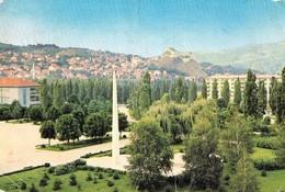 Bosnia And Herzegovina Doboj 1966 / Panorama - Bosnien-Herzegowina