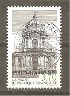 FRANCE 1993 Y T N ° 2830 Oblitéré - France