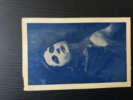 La Partenope Film Presenta: Fenesta Che Lucive - Napoli - Pubblicitari