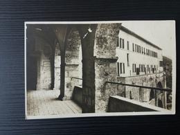 Subiaco - Santuario Del S. Speco - Roma