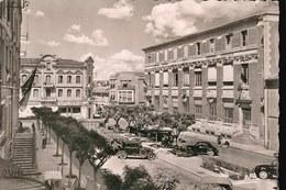 CPSM179.....MONTAUBAN - Montauban