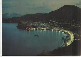 56-Isola Di Lipari-Messina-v.1965 X Aci S.Antonio-Catania - Messina