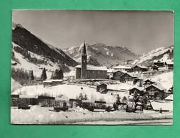 Suisse VS Valais Troistorrents ( Format 10,5cm X 15cm ) - VS Valais