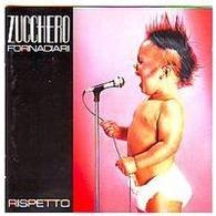 Zucchero  ° COLLECTION DE 3 CD - Autres - Musique Anglaise