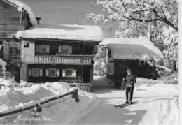 AK 0220  Stumm Im Zillertal - Foto Engel Um 1959 - Zillertal
