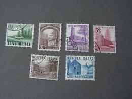 Norfolk ,  15-20  €  30,00 - Norfolkinsel