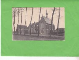 WIELSBEKE   -   Klooster Voorzicht - Wielsbeke