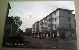 BOLOGNA VIA CARUSO    (136) - Bologna