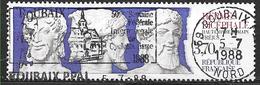FRANCE 2548 Hermès Dicéphale Haut-empire Romain Fréjus. - France