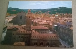 BOLOGNA IL CENTRO  (141) - Bologna