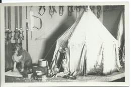 Roald Amundsen,skimuseet ,sydpolstelt Photocard - Noorwegen