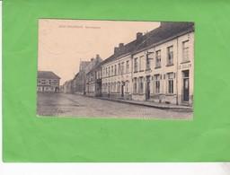OOST-ROOSBEKE   -   Marktplaats - Oostrozebeke