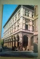 BOLOGNA CASSA DI RISPARMIO  (143) - Bologna