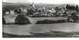 58 . Nièvre : Chiddes : Vue Générale . - Autres Communes