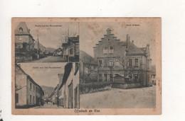 Offenbach Am Glan - Autres