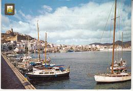 Ibiza Ak140463 - Spanien