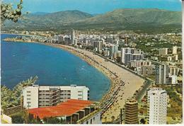 Benidorm Ak140464 - Spanien