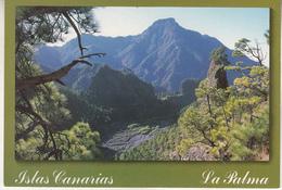 Isla De La Palma Ak140466 - Spanien