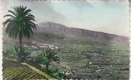 Tenerife Ak140467 - Spanien