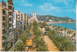 Lloret De Mar Ak140469 - Spanien