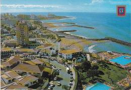 Tenerife Ak140470 - Spanien