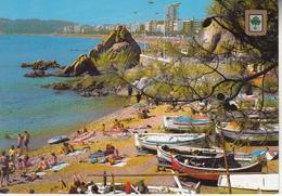 Lloret De Mar Ak140474 - Spanien