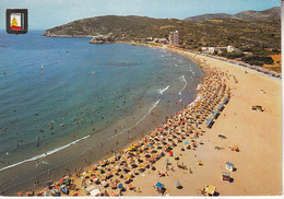 Oropesa Del Mar Ak140475 - Spanien