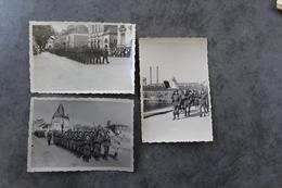 Châtellerault 86100 Libération Septembre 1944 719 CP01 - Chatellerault