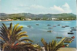 Ibiza Ak140140478 - Spanien