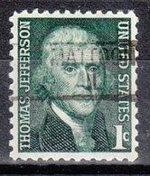 USA Precancel Vorausentwertung Preo, Locals Illinois, Mattoon 839 - Vereinigte Staaten