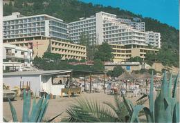 Ibiza Ak140480 - Spanien