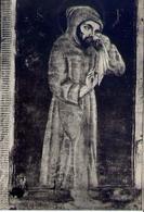 Santuario Francescano Del Presaepio - Greccio - Rieti - Vero Ritratto Di S.francesco D'assisi - Formato Grande Non Viagg - Rieti