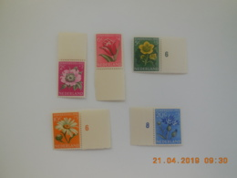 Sevios / Nederland / **, *, (*) Or Used - Zonder Classificatie
