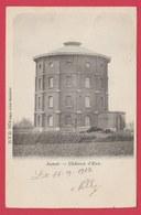Jumet - Château D'Eau - 1912 ( Voir Verso ) - Charleroi