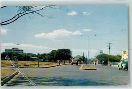 52222228 - Managua - Nicaragua
