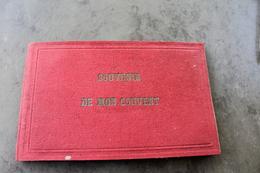 Périgueux 24000 Sainte Ursule Du Sacré Coeur 680CP01 - Périgueux