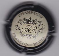 BEDEL FRANCOISE N°4 - Champagne