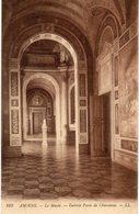 AMIENS - Le Musée - Galerie Puvis De Chavannes - Amiens