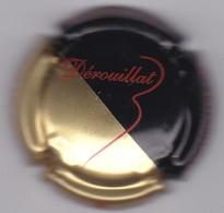 DEROUILLAT N°11 - Champagne