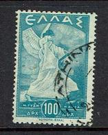 GREECE...1945 - Greece