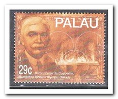Palau 1994, Postfris MNH, Olympic Games - Palau
