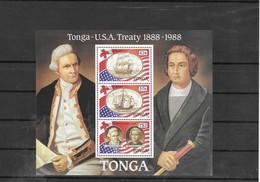 IONGA Nº   HB 9 - Togo (1960-...)