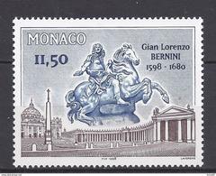 Monaco - YT N° 2175 - Neuf Sans Charnière - 1998 - Monaco