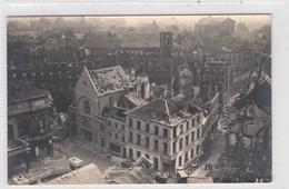 Namur. Carte De Photo. - Namur